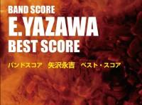 この画像は、このページの記事「矢沢永吉 止まらない カラオケ 無料 おすすめ YouTube 動画 まとめ集!」のイメージ写真画像として利用しています。