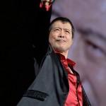 この画像は、このページの記事「矢沢永吉 ウェンブリー 無料 おすすめ YouTube 動画 まとめ集!」のイメージ写真画像として利用しています。