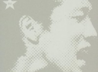 この画像は、このページの記事「E.YAZAWA 時間よ止まれ 2014 原点の音楽 無料 おすすめ YouTube 動画 まとめ集!」のイメージ写真画像として利用しています。