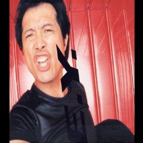 この画像は、このページの記事「矢沢永吉 想いがあふれたら 無料 おすすめ YouTube 動画 まとめ集!」のイメージ写真画像として利用しています。