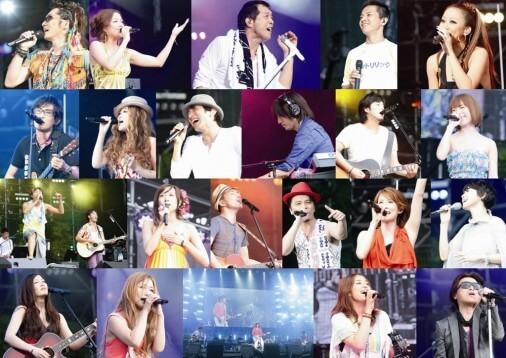 この画像は、このページの記事「矢沢永吉 apbank リハーサル 無料 おすすめ YouTube 動画 まとめ集!」のイメージ写真画像として利用しています。
