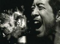 この画像は、このページの記事「E.YAZAWA 止まらないha~ha 無料 おすすめ YouTube 動画 まとめ集!」のイメージ写真画像として利用しています。