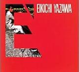 この画像は、このページの記事「矢沢永吉 逃亡者 PV 無料 おすすめ YouTube 動画 まとめ集!」のイメージ写真画像として利用しています。