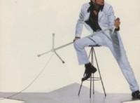 この画像は、このページの記事「矢沢永吉 サブウエイ特急 無料 おすすめ YouTube 動画 まとめ集!」のイメージ写真画像として利用しています。