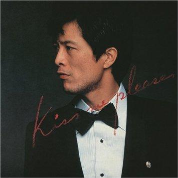 この画像は、このページの記事「矢沢永吉 KISS ME PLEASE 無料 おすすめ YouTube 動画 まとめ集!」のイメージ写真画像として利用しています。