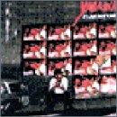 この画像は、このページの記事「矢沢永吉 CAN GO 無料 おすすめ YouTube 動画 まとめ集!」のイメージ写真画像として利用しています。