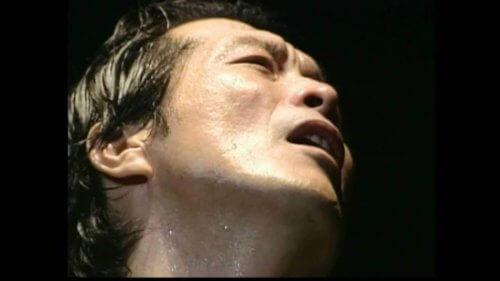 このイメージ画像は、このサイト記事「矢沢永吉 いつの日か おすすめ動画&人気YouTubeランキングまとめ!」のアイキャッチ画像として利用しています。
