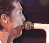 この画像は本文(このサイトの記事)「矢沢永吉 鎖を引きちぎれ 永ちゃんのカッコいいYouTube動画めてみた」の記事を補足する画像として利用しています。