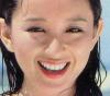 このイメージ画像は本文(このサイトの記事)「矢沢永吉 時間よ止まれ 資生堂 CM 注目の動画まとめ集動画ギャラリー&YouTube検索キーワードランキング動画人気ベスト5」のアイキャッチ画像として利用しています。
