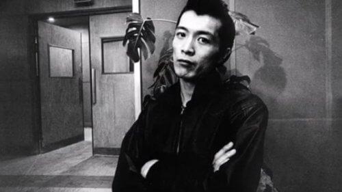 このイメージ画像は本文(このサイトの記事)「矢沢永吉 時間よ止まれ 1978 注目の動画まとめ集動画ギャラリー&YouTube検索キーワードランキング動画人気ベスト5」のアイキャッチ画像として利用しています。